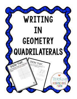 Simple essay rubric middle school Essay, paper format